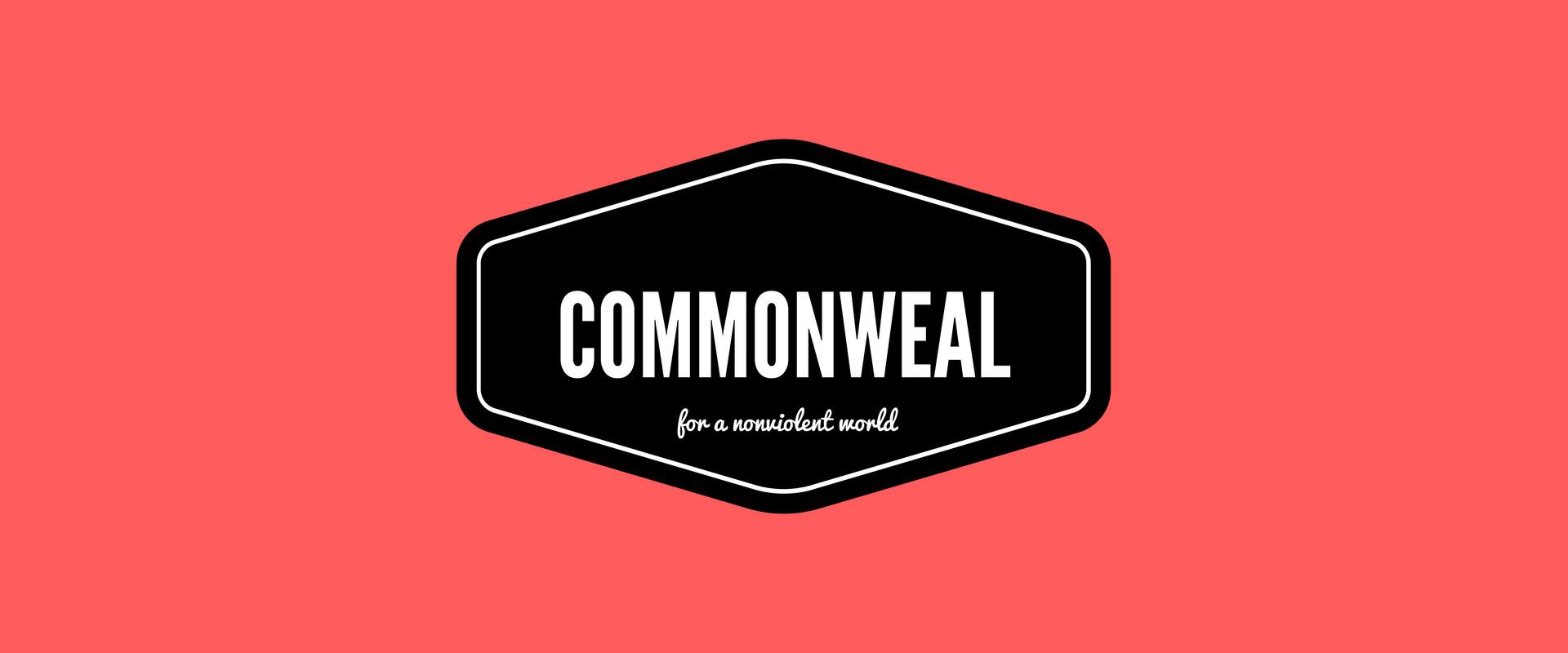 commonweal-header-image