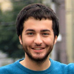 Ahmad Al-Bazz