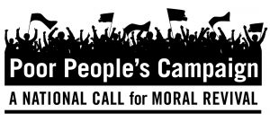Poor People's Campaign (https://www.poorpeoplescampaign.org/)