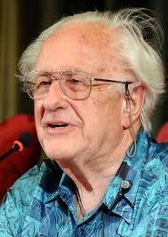 Johan Galtung. Source [C:\Users\55131755\AppData\Local\Microsoft\Windows\INetCache\Content.Outlook\OOLWYCJI\httpscommons.wikimedia.orgwikiFileJohan_Galtung,_2012_(cropped).JPG]