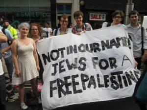 Source [https://www.facebook.com/jewsforjusticeforpalestinians/photos/a.512119302259667/618692318269031]
