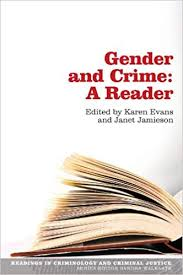https://www.mheducation.co.uk/9780335225231-emea-gender-and-crime-a-reader