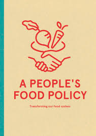 People's Food Policy